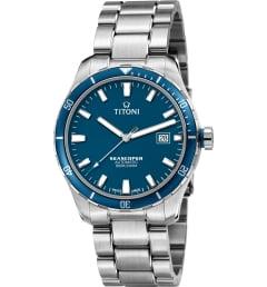 Titoni 83985-SBB-518