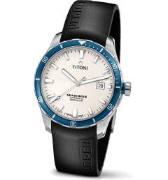 Titoni 83985-SBB-RB-516
