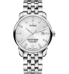 Titoni 83188-S-575