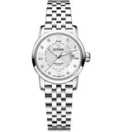 Titoni 23538-S-099