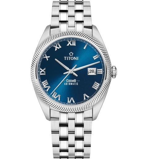 Titoni 878-S-658
