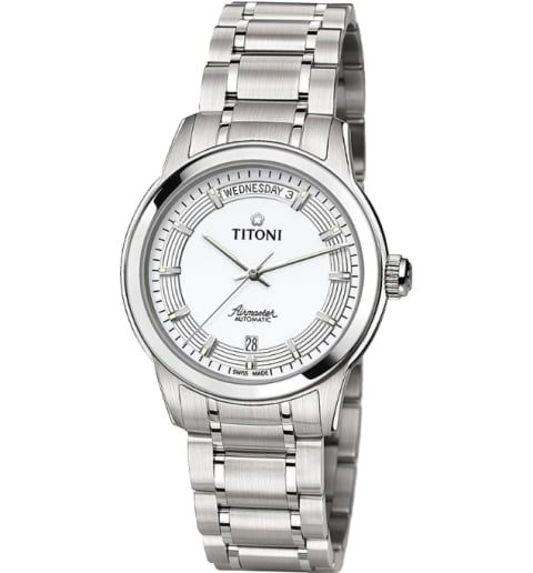 Titoni 93933-S-366