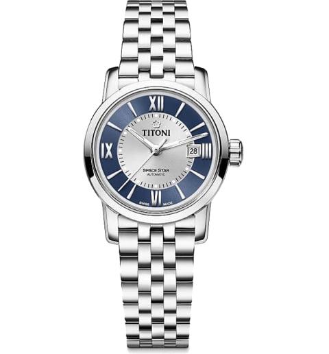 Titoni 23538-S-580