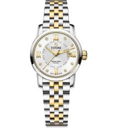 Titoni 23538-SY-099