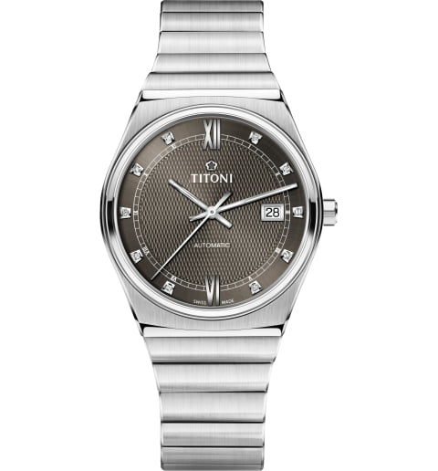 Titoni 83751-S-630