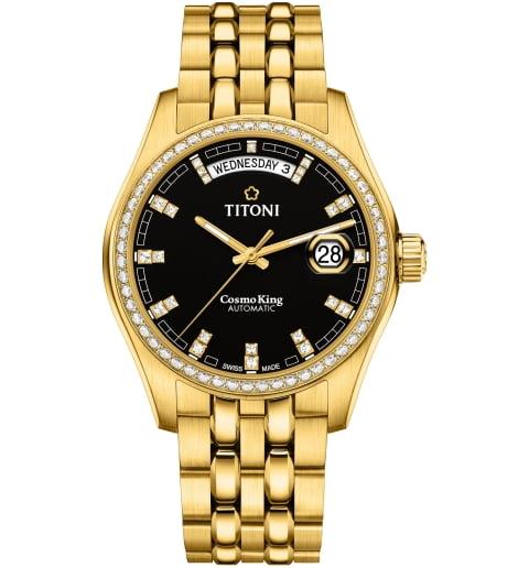 Titoni 797-G-543