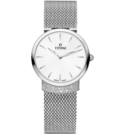 Titoni TQ-42912-S-590
