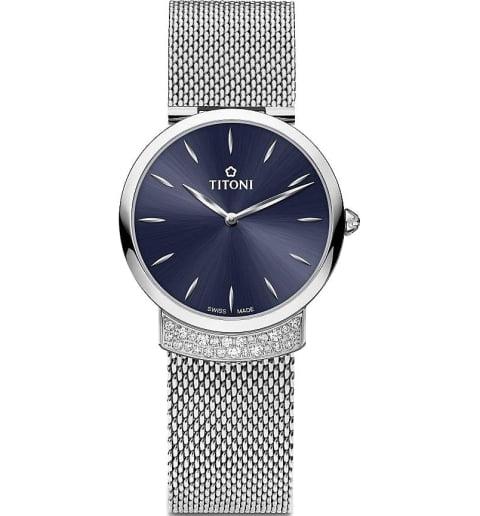 Titoni TQ-42912-S-591