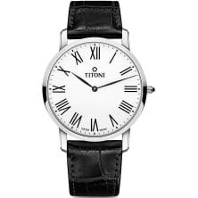 Titoni TQ-52918-S-ST-584