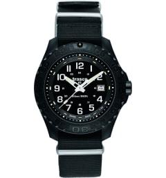 Часы Traser TR.102902 с текстильным браслетом