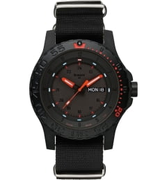 Часы Traser TR.104443 с текстильным браслетом