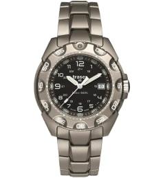 Часы Traser TR.105485 с титановым браслетом