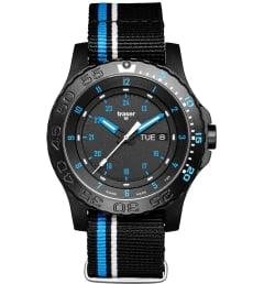 Часы Traser TR.105545 с текстильным браслетом