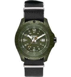Часы Traser TR.106626 с текстильным браслетом