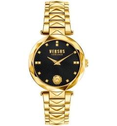 VERSUS SCD12 0016