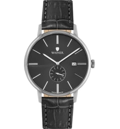 Wainer 19011-A