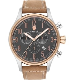 Wainer 10666-F