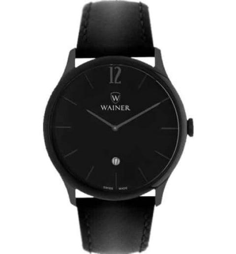 Wainer 11011-D