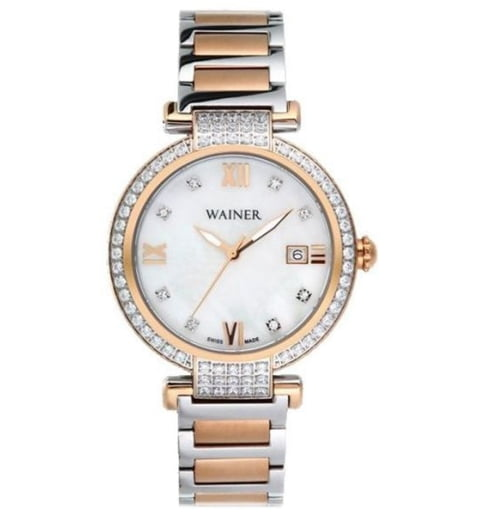 Wainer 11089-D
