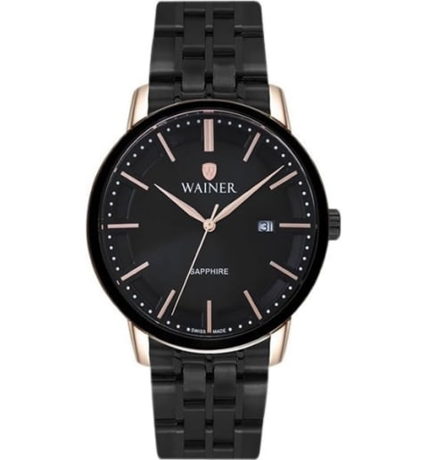 Wainer 11422-A