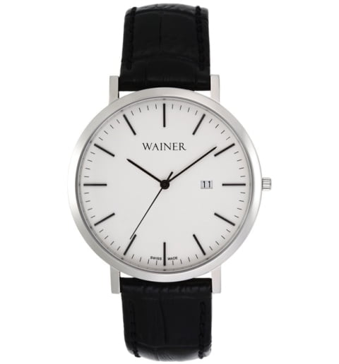 Wainer 12416-A