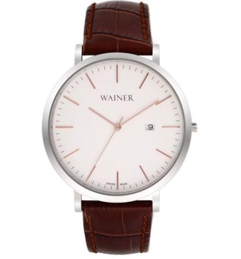 Wainer 12416-B