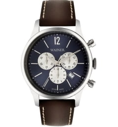 Wainer 12428-A