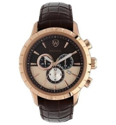 Wainer 12440-A