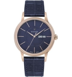 Wainer 14922-A