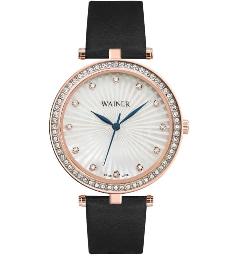 Wainer 15482-D