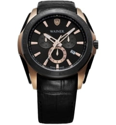 Wainer 16578-A