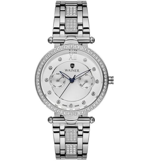 Wainer 18555-A