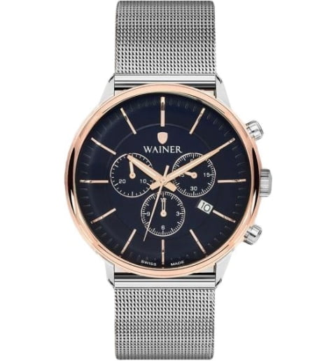 Wainer 19099-A