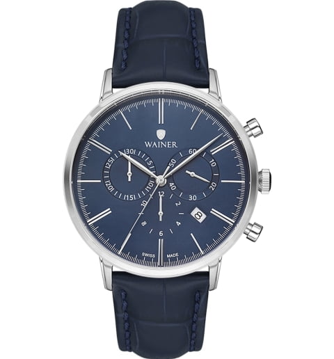 Wainer 19211-A