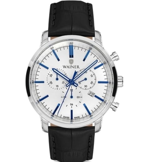 Wainer 19472-A