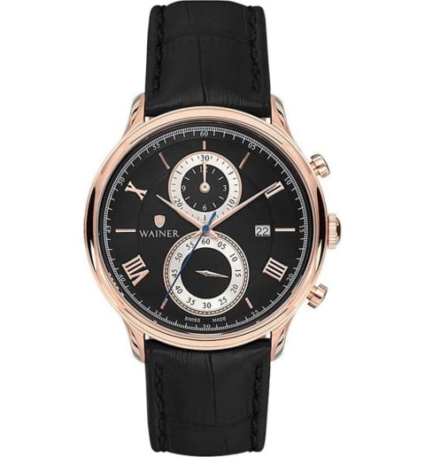 Wainer 19588-A