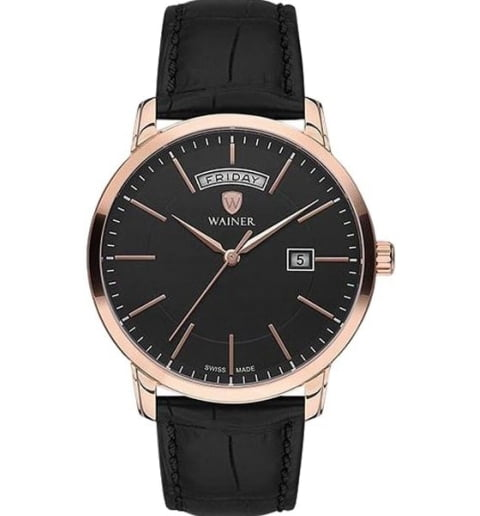 Wainer 19688-A