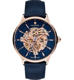 Wainer 25725-H