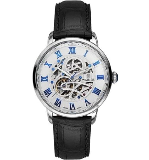 Wainer 25990-A