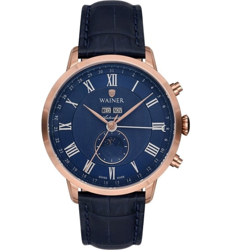 Wainer 25025-A