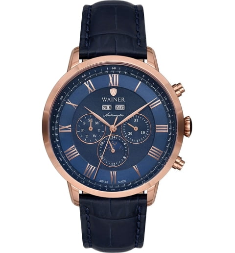 Wainer 25055-A