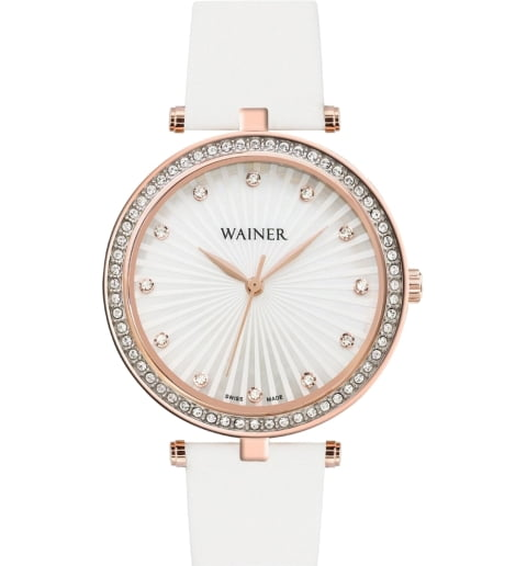 Wainer 15482-A