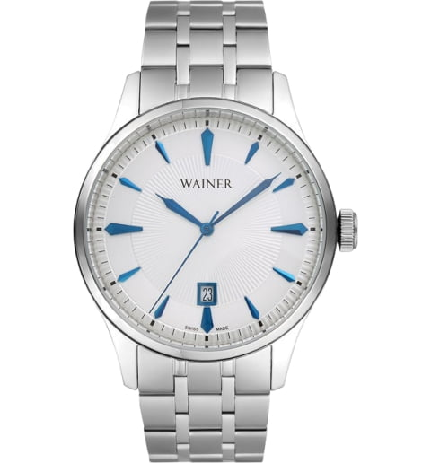Wainer 12498-A