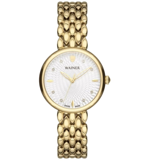 Wainer 11946-A