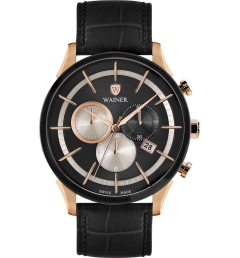 Wainer 19416-A