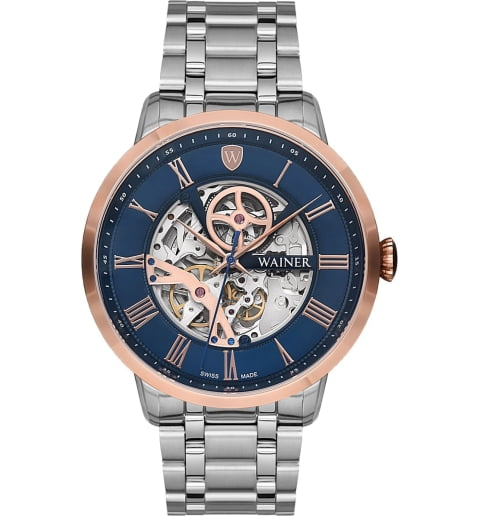 Wainer 25222-A