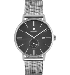 Wainer 19033-A