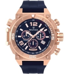 Wainer 10920-F
