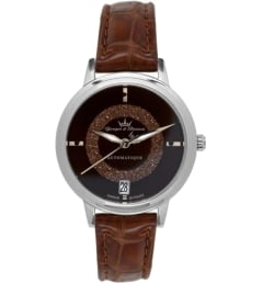 Yonger & Bresson YBD 8519-05