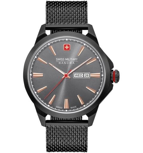 Swiss Military Hanowa 06-3346.13.007